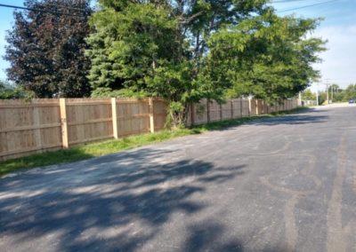 fencing, fence, fences, fencing near me, fence company, fence company near me, privacy fencing, privacy fencing near me, privacy fence, Wood fence, dog fence, fencing companies, wood fencing,