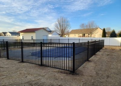 fence companies near me, fencing, fence, fences, fencing companies near me, privacy fencing, privacy fence, Wood fence, dog fence, fencing near me, fencing companies, wood fencing,